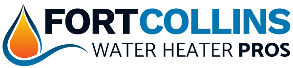 Fort Collins Water Heater Company